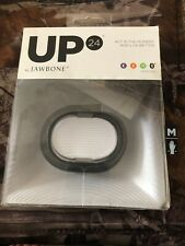 Up 24 by Jawbone Black size M