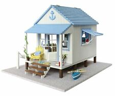 Mattel Doll Houses and Miniatures