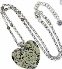 Brighton Fashion Necklaces & Pendants