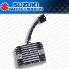 NEW SUZUKI HAYABUSA GSX 1300 R OEM VOLTAGE REGULATOR RECTIFIER 32800-33E21