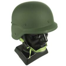 Combat Helmet M88 KST Olive