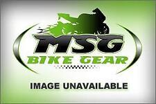 Casque Moto Shoei Vfx-w Pic-Croix TC10 [ 24 svsr ]