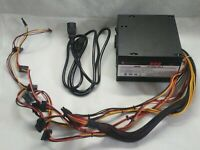 Thermaltake 350w PSU/Power Supply [PP-350NL1NC-A] w/Power cable