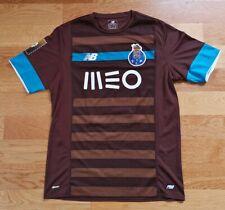 NB FC PORTO Away Spielertrikot 2015/16 #39 Portugal shirt camisola shirt