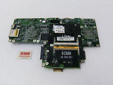 Dell Inspiron  1501 Genuine Motherboard 0UW953, CN-0UW953 NOT WORKING AS IS