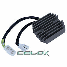 REGULATOR RECTIFIER for HONDA CB750F F2 KZ DOHC SUPERSPORT 1979-1983