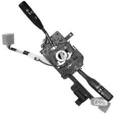 1991-1993 Ford Escort Turn Signal Headlight Wiper Switch New OEM