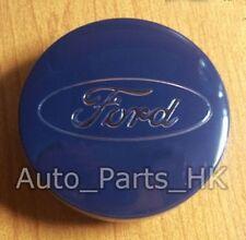 4  Caches Jante moyeux Centre roue Boulon Ford Fiesta FOCUS MONDEO 54.5mm / 55mm