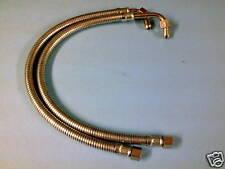 BSA DURITE HUILE Kit pour bras oscillant Twins A7 A10 SUPER FUSÉE GOLDSTAR