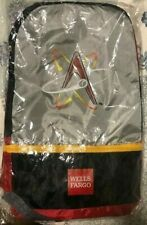 Albuquerque Isotopes Minor League Backpack