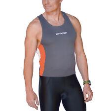 Orca Men's Race Tri Singlet (M2001)