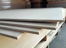 Faserzementplatten Hausverkleidung A1 Brandschutzklasse Bodenplatte Siding