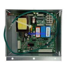 1448797 GENUINE NEW ELECTROLUX / WESTINGHOUSE FRIDGE BOARD BOX BUZZER CONTROL
