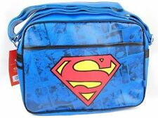 Unbranded Retro PVC Bags for Men