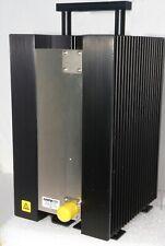 Bird Termaline Rf Load 300-T-Fn 300 Watts N(F) Dc-2.4 Ghz - Bench Style