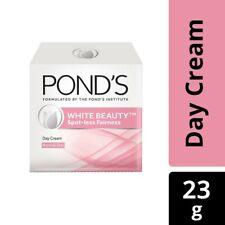 POND'S White Beauty Spot-less Fairness Day Cream, 23g (Normal Skin)