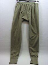 GB UK Unterhose lang oliv Grösse M (74/84) ideal für den Winter