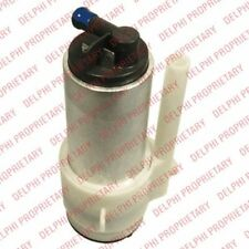 Fuel Pump for VW POLO 1.0 1.4 1.6 AEE AER AEX 6K 6N Petrol Delphi
