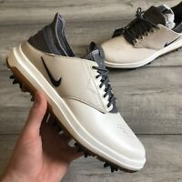 NIKE AIR ZOOM DIRECT GOLF SHOES TRAINERS SIZE UK6/US7/CM25/EUR40 923965-003