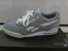 66a6aea84df0 Genuine Reebok Phase 1 ProDL Sneaker Trainers size UK 6