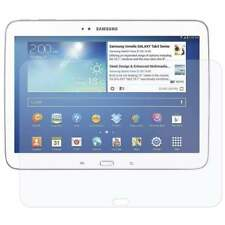 AMZER KRISTAL CLEAR SCREEN GUARD PROTECTOR FOR SAMSUNG GALAXY Tab 3 10.1 P5200