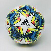 Adidas UEFA Champions League R Match Ball (Size 5)