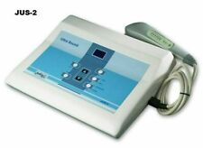 Latest Ultrasound therapy BLD JUS-2 1 & 3 MHz Physiotherapy Therapeutic Model @!