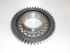 Reparatur Schaltzahnung Zwischengang fur MB Trac UG 2/27 Getriebe