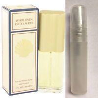 Estee Lauder White Linen Classics Gift Set Eau De Parfum