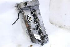 CYLINDER HEAD 550i 550i Gt 650i 750 HYBRID 750i 750il 08-14 Right 991021