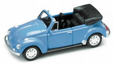 Lledo Diecast Car