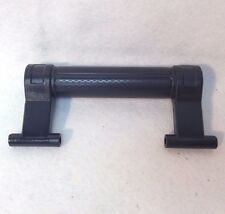 Milwaukee hard case plastic handle for most 12V and 18V Cases - New