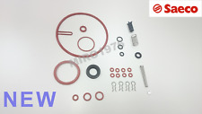 Saeco & Gaggia – Complete Repair Kit for Magic, Royal, Rotel, Incanto old Models