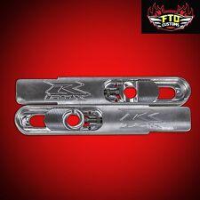 "2008 GSXR 600 Swingarm Extensions 12"" Long, Swing arm Extensions GSX-R 600"
