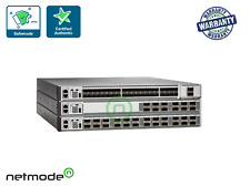 Cisco C9500-40X-E L3 Managed Switch 40-Port 10Gig