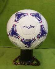 Adidas Match Ball Tricolore Fifa World Cup 1998