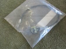 Piper Aircraft Down Limit Switch, P/N 67411-002 (NEW)
