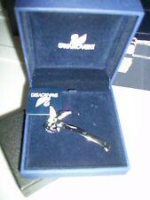Swarovski Tinker Bell Hair clip
