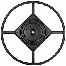 """25.5"""" Replacement Ring Base w/ Swivel for Recliner Chairs & Furniture - S5471-A"""