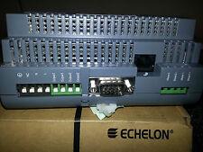 Echelon i-lon Smart Server 72102R-FT