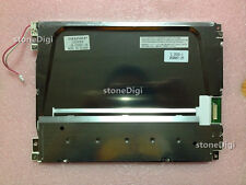Original 10.4 inch LQ10D368 LCD sreen dispay panel for SHARP 640*480