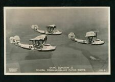 London Corps & Regiments Collectable Postcards