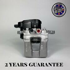 GENUINE MANDO HYUNDAI I40 LEFT rear electric brake caliper 2011-2017 EXCHANGE