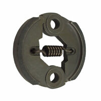 Garden Tool Clutch Fits For Various Strimmer Trimmer Brushcutter Replace Part
