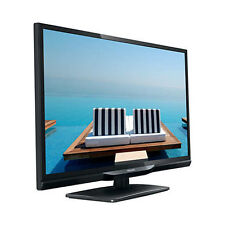 Televisori Philips