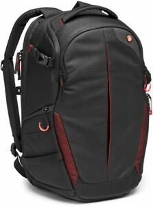 New Manfrotto RedBee 310 Pro Light Digital Camera Backpack - MB PL-BP-R-310