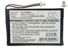 Batterie 900mAh type 14-0024-00 HND Pour Palm Treo 270