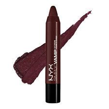 NYX Simply Vamp Lip Cream SV03 Aphrodisiac New & Sealed No Need Sharpener