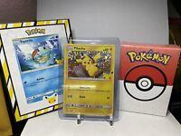 Pokemon McDonalds 25th Anniversary Cards HOLO/NON HOLO Complete your Set U pick