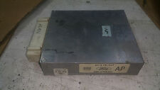 OEM 85 Ford F-150 Engine Electronic Control Module 300 stock brain computer unit
